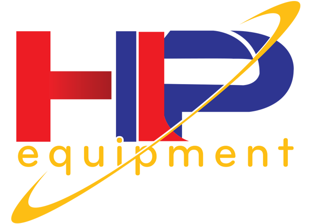 Hung Loc Phat Equipment Co., ltd
